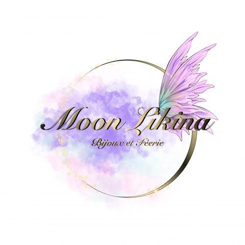 Moon-likina